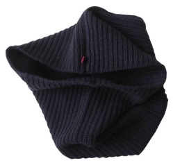blue-snood